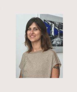 Patricia Fernández Paz