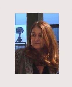 Raquel Figueiras