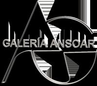 Galería Ansoar