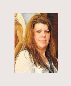 Soraya Prieto
